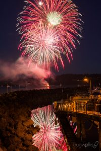 4th of July 2017 in Kingston 2017 number 1